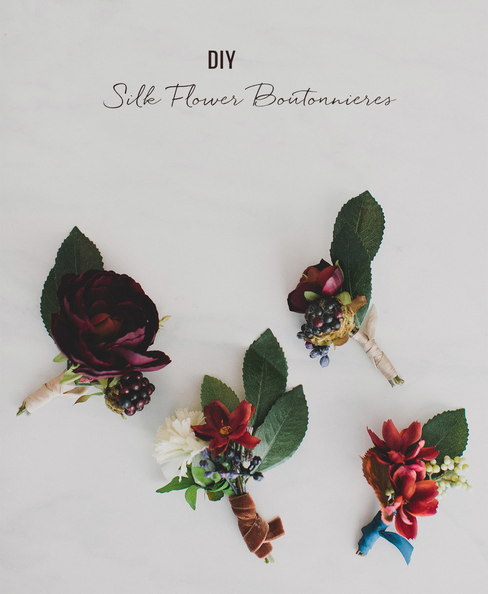 DIY_Silk_Flower_Boutonnieres.jpg