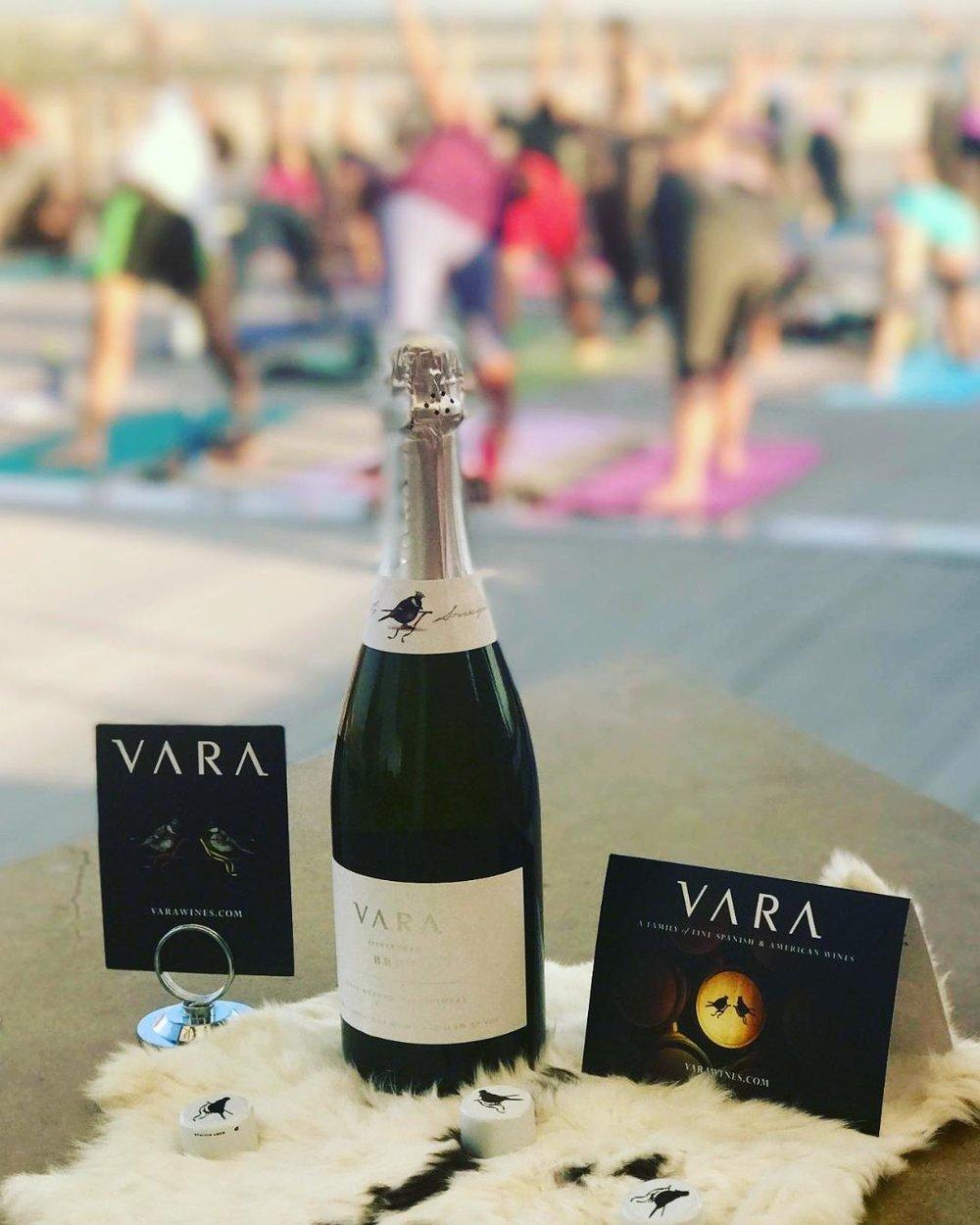 CAVA_Yoga.jpg