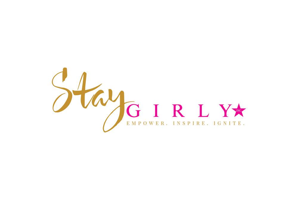 SG New logo 2.jpg