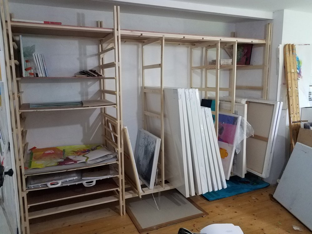 shelves 2.jpg