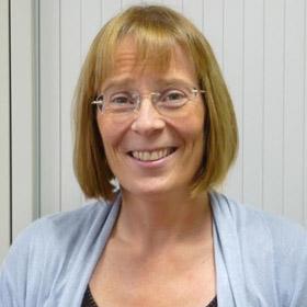 Anne O'Loughlin              Ireland