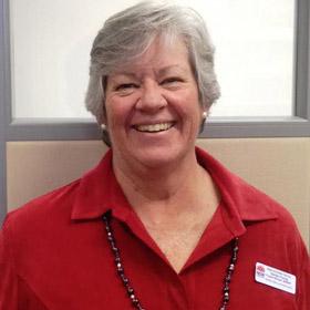Denise Young             Australia
