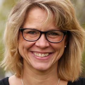 Marie Matérne            Sweden