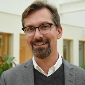 Thomas Strandberg            Sweden