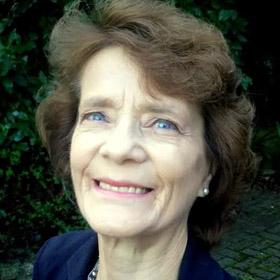 Patti Simonson               U.K