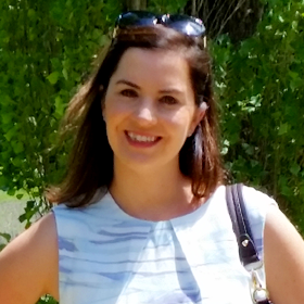 Melissa D'Antonio            Australia
