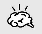 brain-6-g2.png
