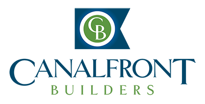 CanalfrontBuilders_logo.png