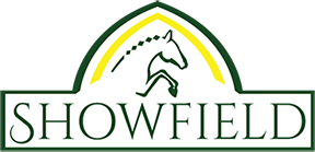 Showfield_logo_small.png