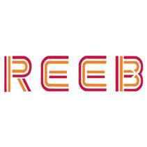 partner_Reeb_logo.jpg