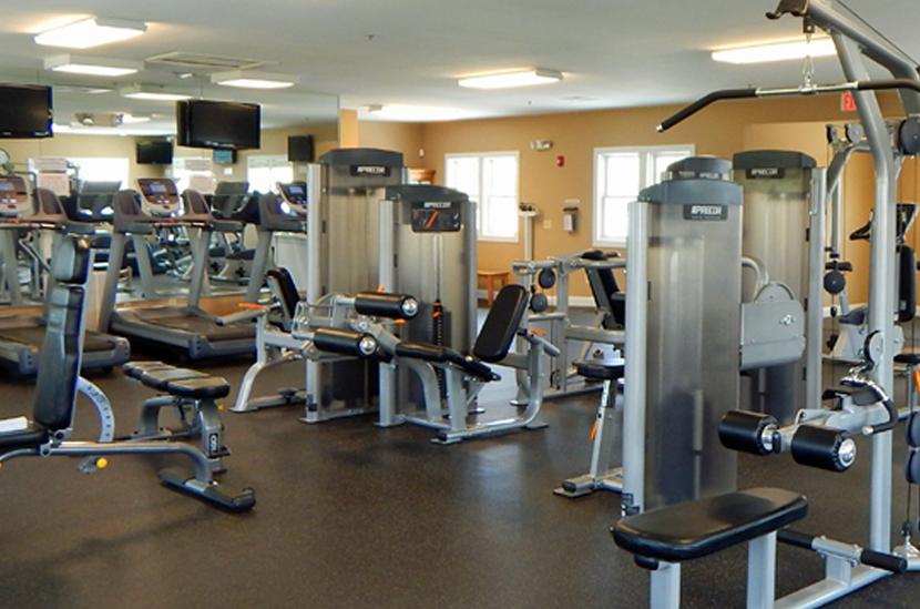 RehobothBeachYCC_fitness-center.jpg