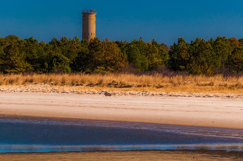 CoastalResortCommunities_beach-tower.jpg