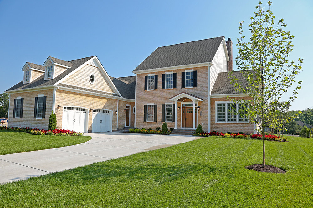 CanalfrontBuilders_Showfield-lot1-1.jpg