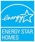 EnergyStarHomes_logo.jpg