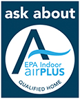 EPA_IAPPromoAsk_logo.jpg