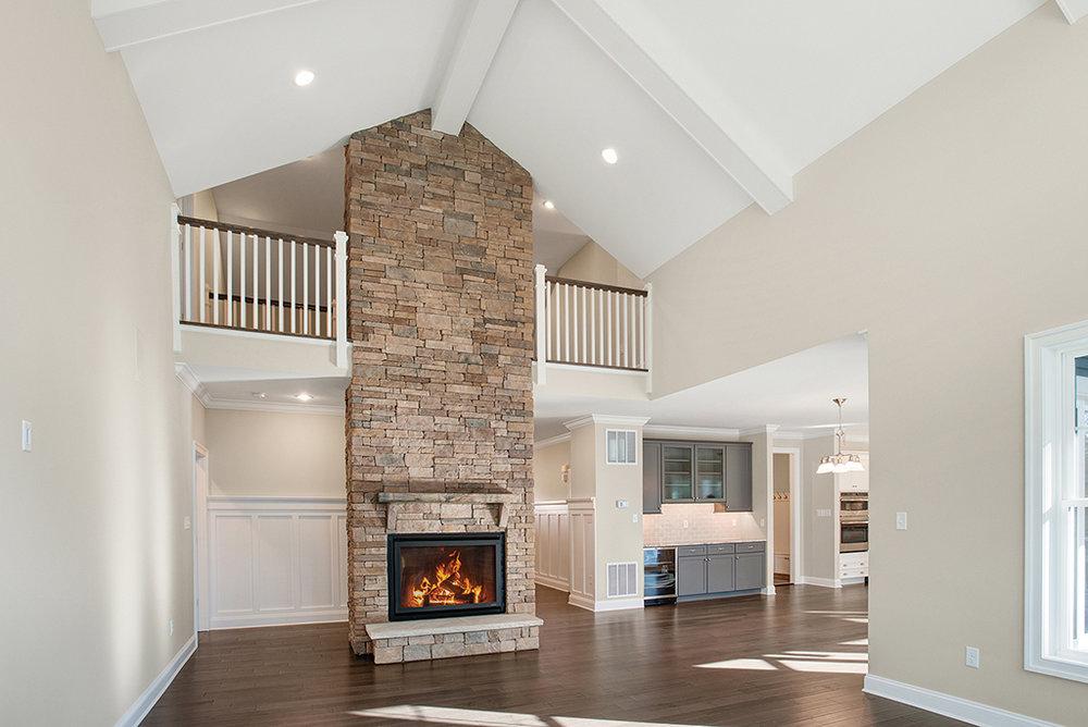 CanalfrontBuilders_Delaware-fireplace-3.jpg