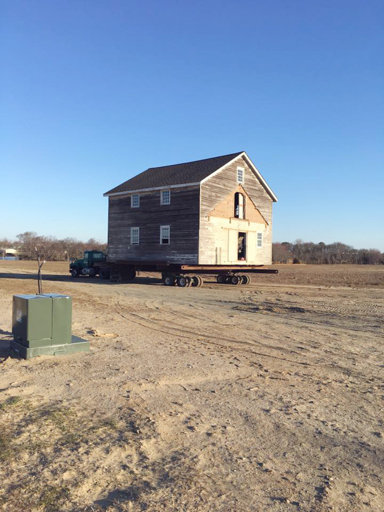 CanalfrontBuilders_WaterwheelHouse-relocation.jpg