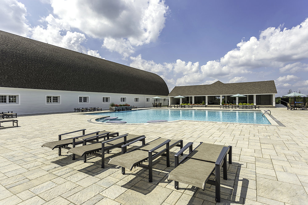 Showfield_pool-loungers.jpg