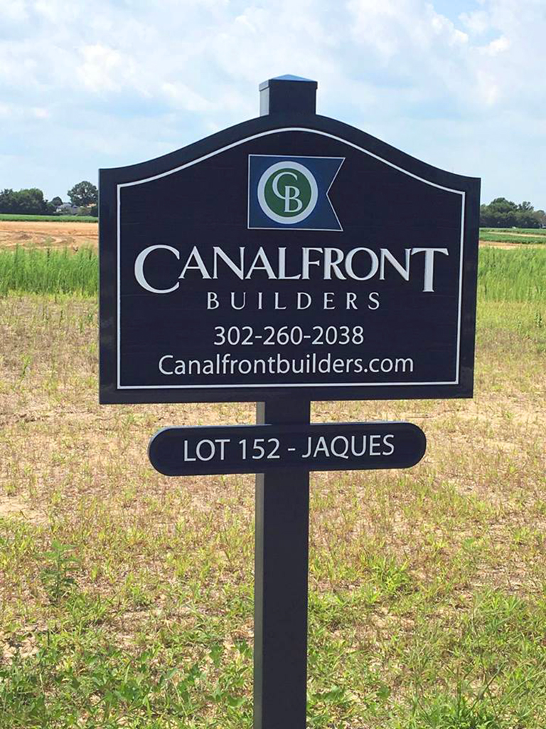 CanalfrontBuilders_sign-lot152.jpg