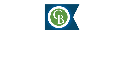 Canalfront Builders