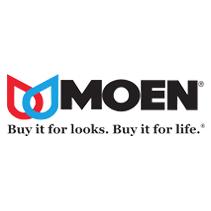 partner_Moen_logo.jpg