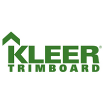 partner_KleerTrimBoard_logo.jpg