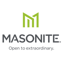partner_Masonite_logo.jpg