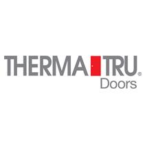 partner_ThermaTruDoors_logo.jpg