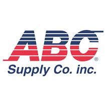 partner_ABCSupplyCo_logo.jpg