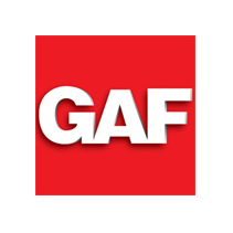 partner_GAFShingles_logo.jpg