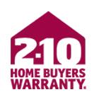 HomeBuyersWarranty_logo.jpg