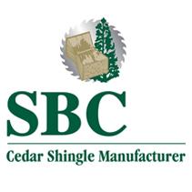 partner_SBCCedarShingle_logo.jpg