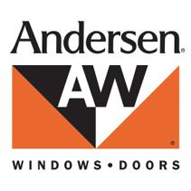 partner_AndersenWindows_logo.jpg