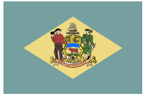 Delaware-flag-small.png