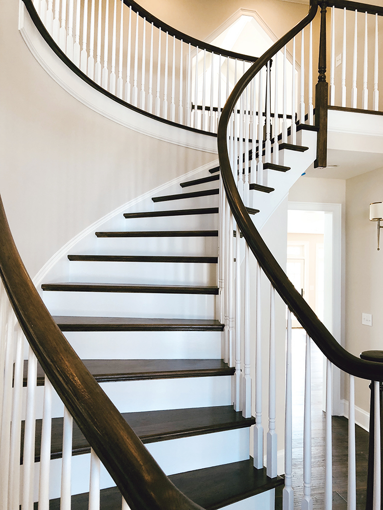 CanalfrontBuilders_curved-steps.jpg