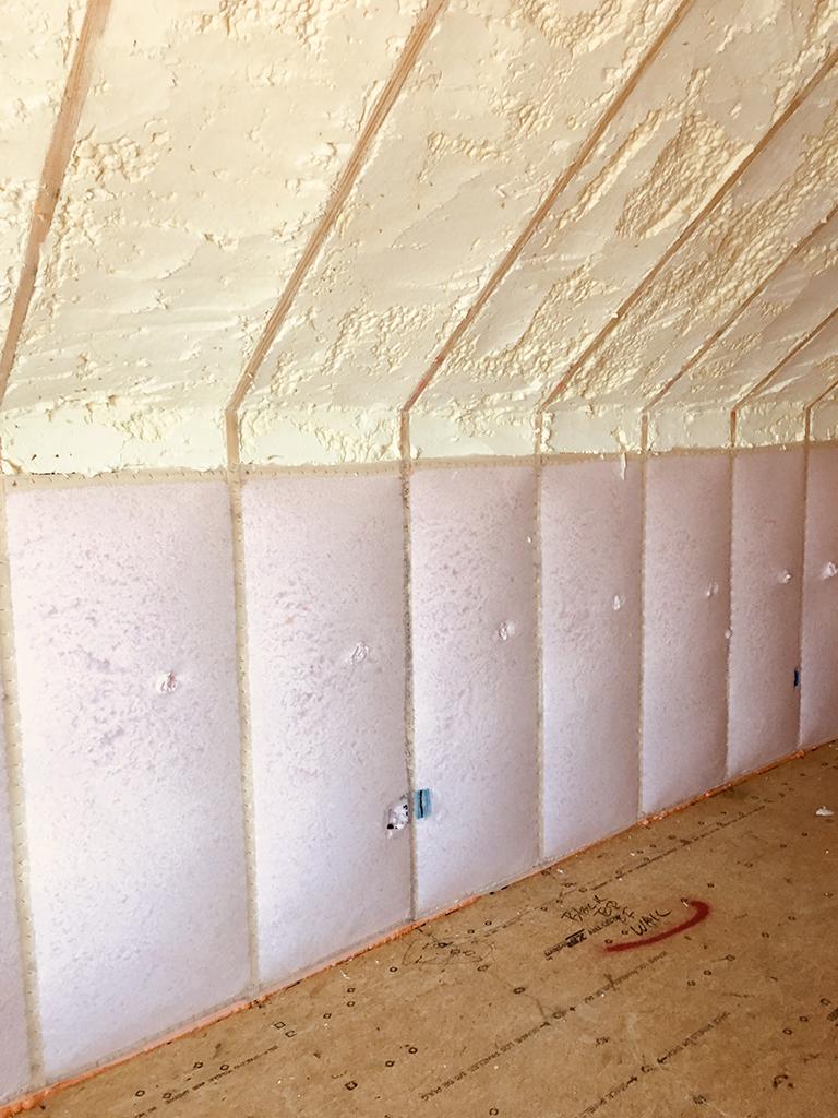 CanalfrontBuilders_bibs-attic-foam.jpg