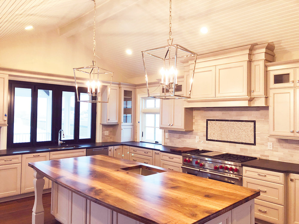 CanalfrontBuilders_kitchen-wood-counter-1.jpg