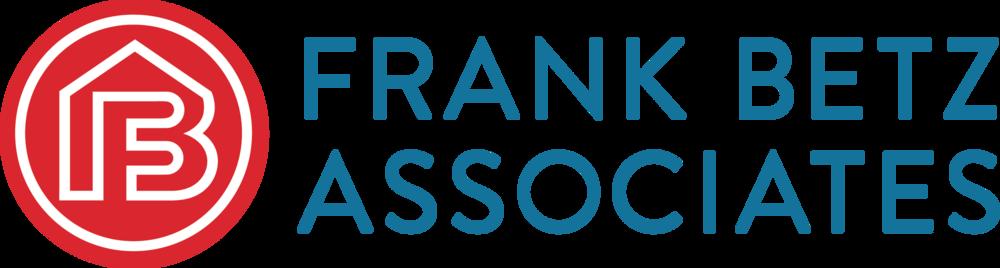 Frank_Betz_Logo.png
