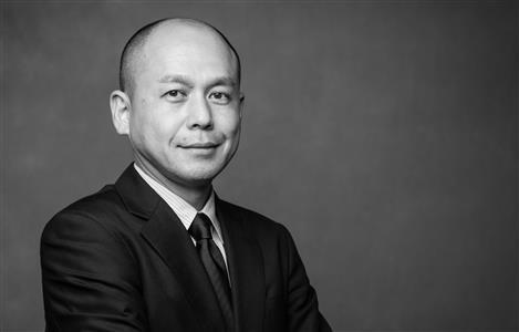 Shintaro Watanabe
