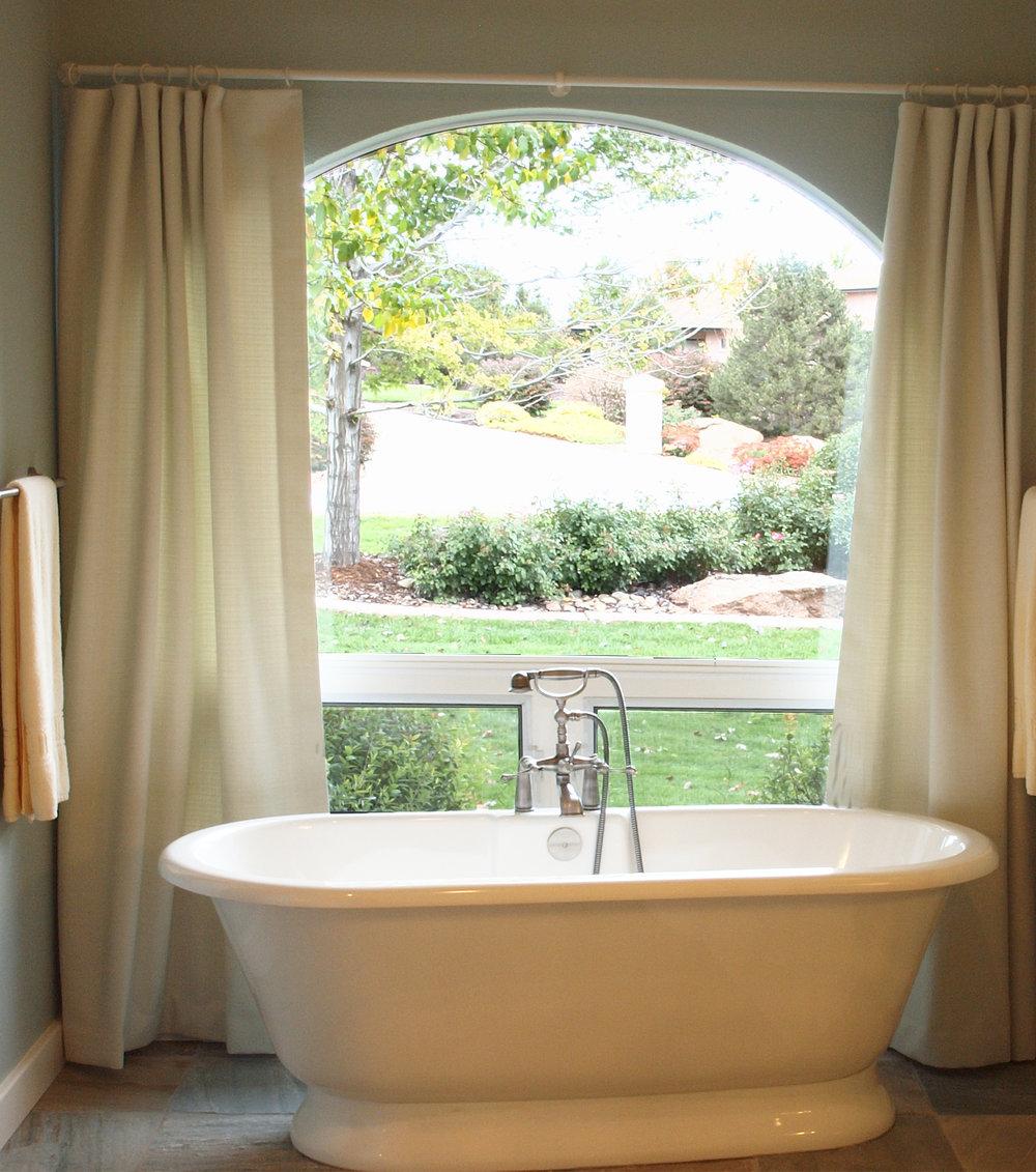 master-bath-remodel-freestanding-tub