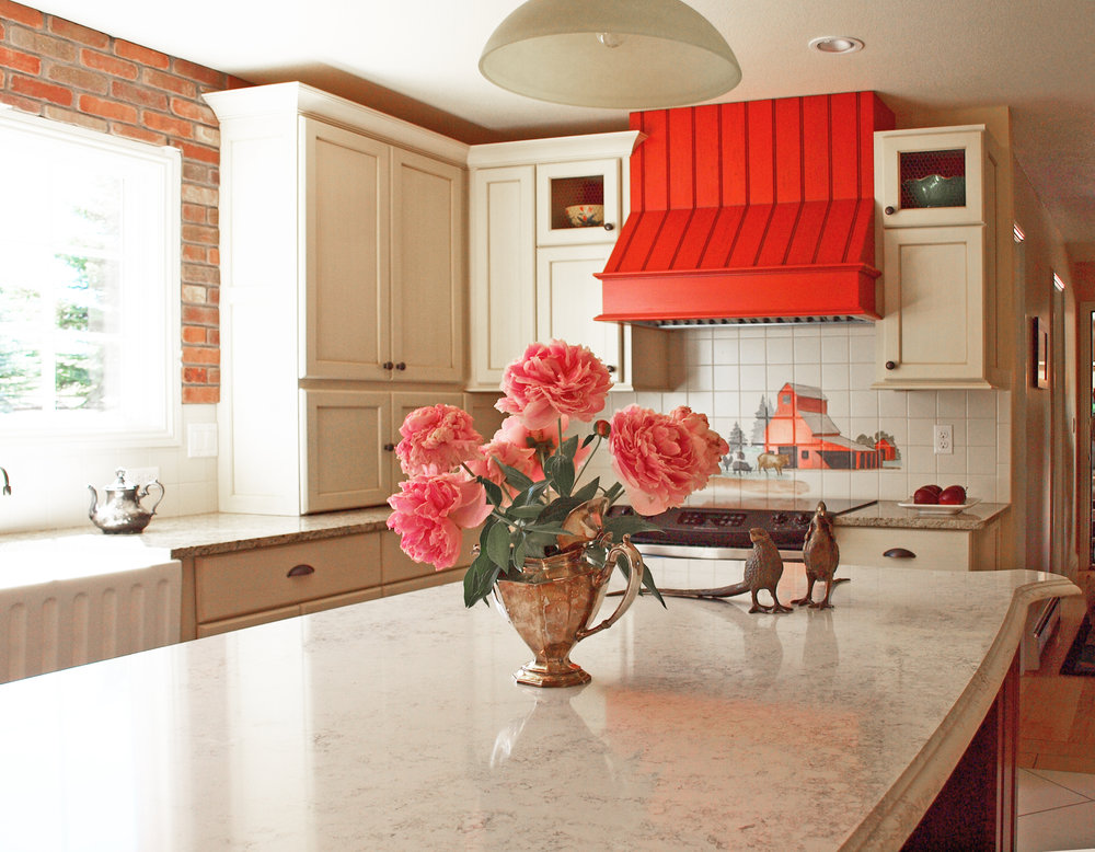 colorful-kitchen-custom-painted-classic