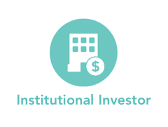 Typically works for large, commercial investment firm, may get informational packets from brokers about potential investment properties, most likely has access to an Axiometrics or Reis account