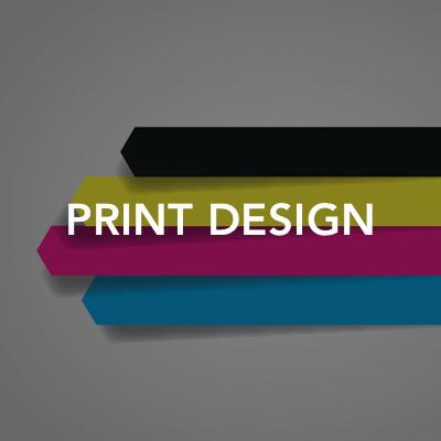 Print Design.jpg