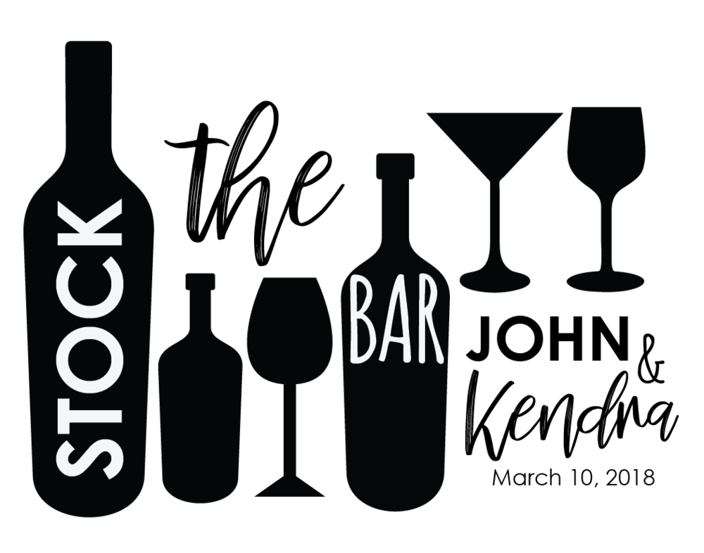 stock the bar 5-01.png