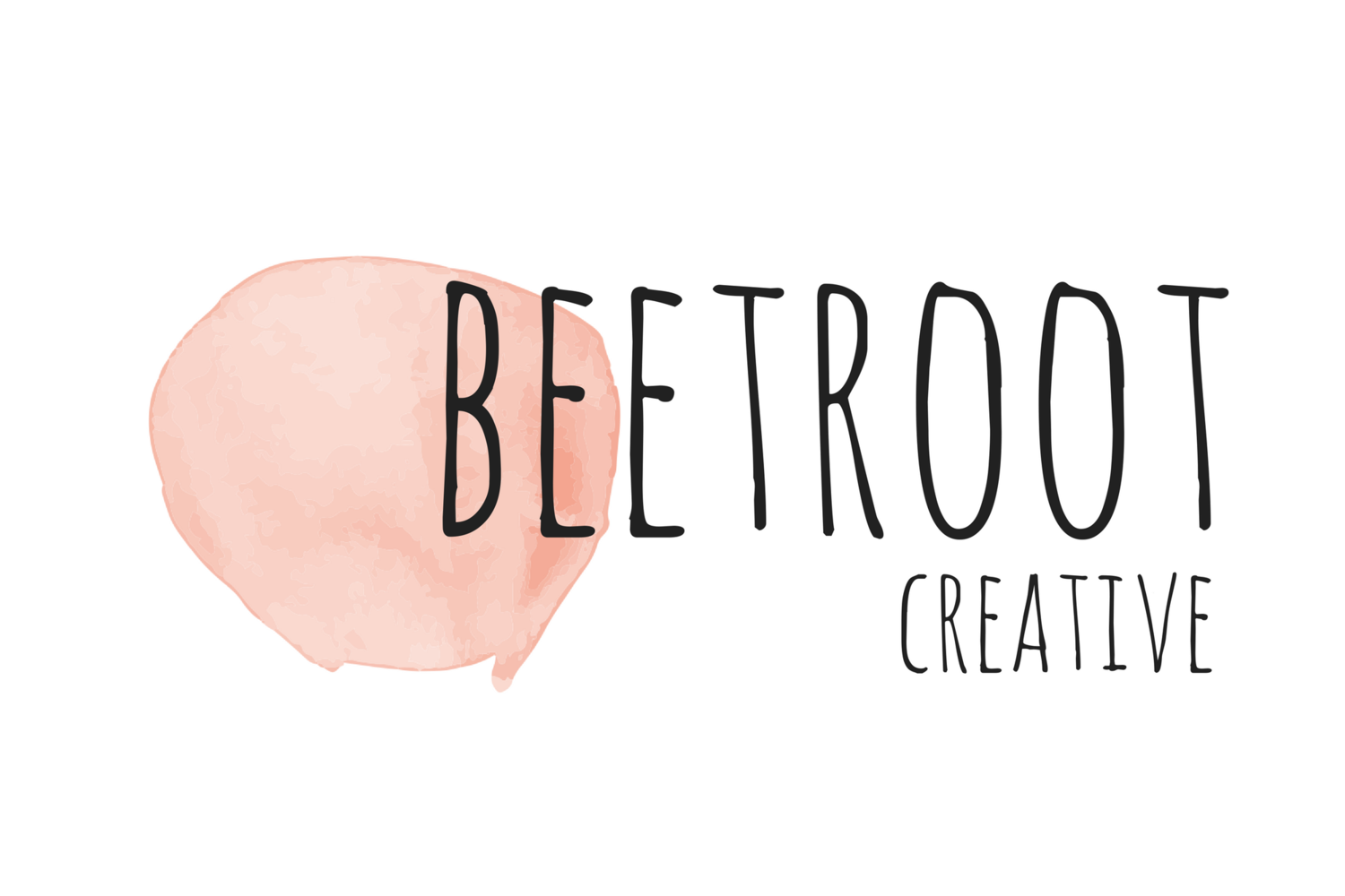 Beetroot Creative
