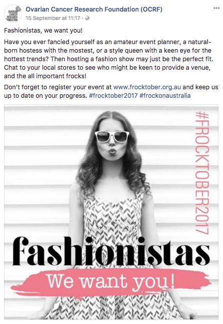 Fashionistas.png