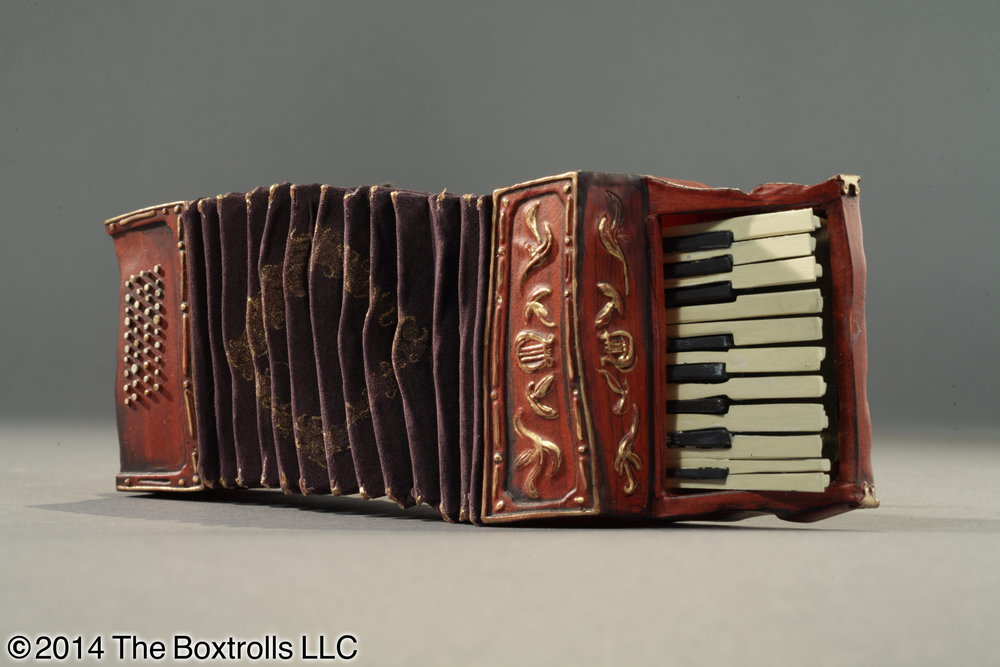0003.one_man_band_b.marketsquare5.one_man_band_accordion.photo.kmcqueen.jpg