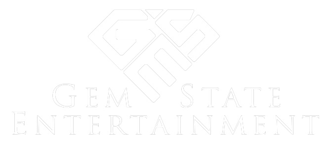 Gem State Entertainment