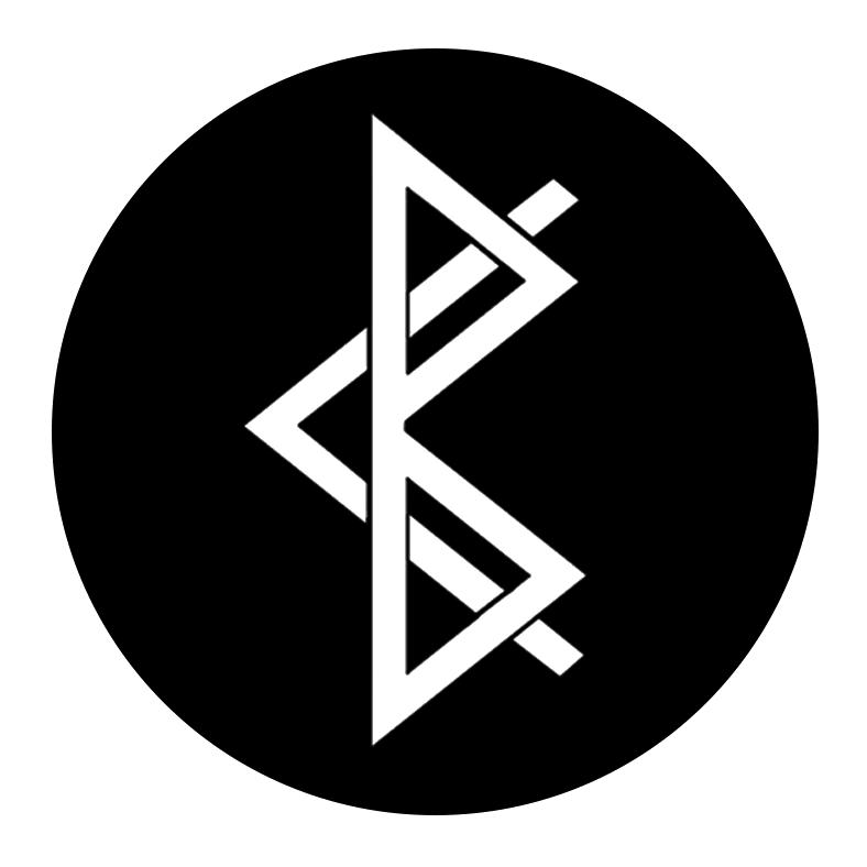 Blanc logo.png