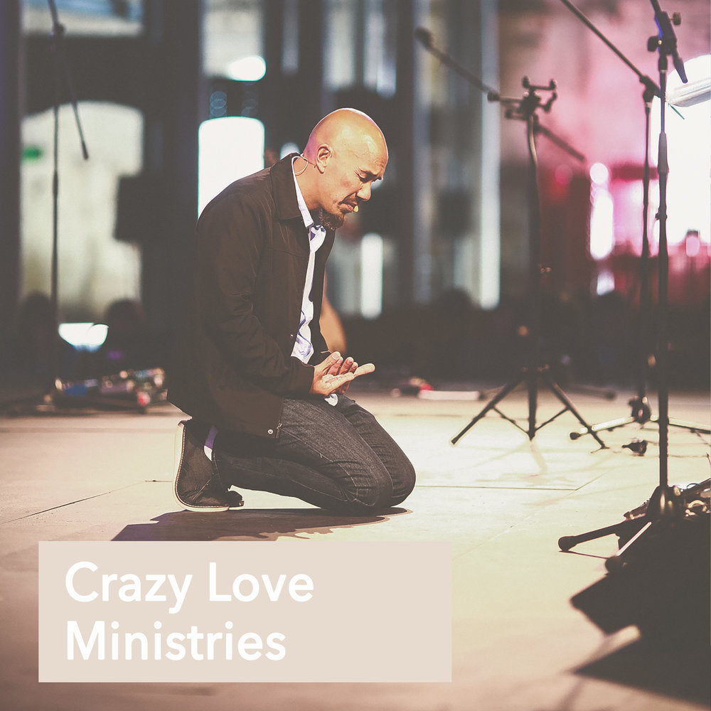 CrazyLove.jpg